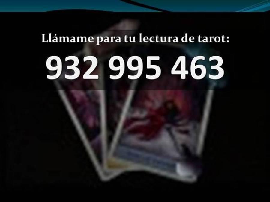 EL MEJOR TAROT TELEFÓNICO POR OPINIONES DE LOS QUE HEMOS LLAMADO