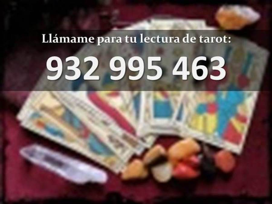 chat gratis colombia