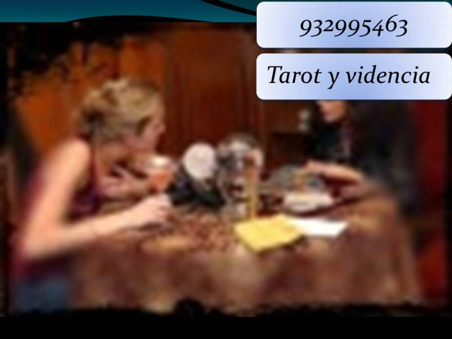 tarot gratis almeria